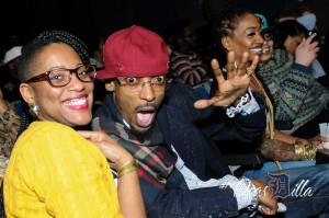 Dear-Dilla-Atlanta-video-premiere-4-Ize-Boog-Brown