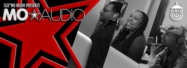 Mo Audio launches on AB+L Radio