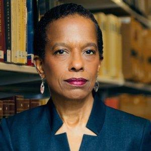 Angela J. Davis